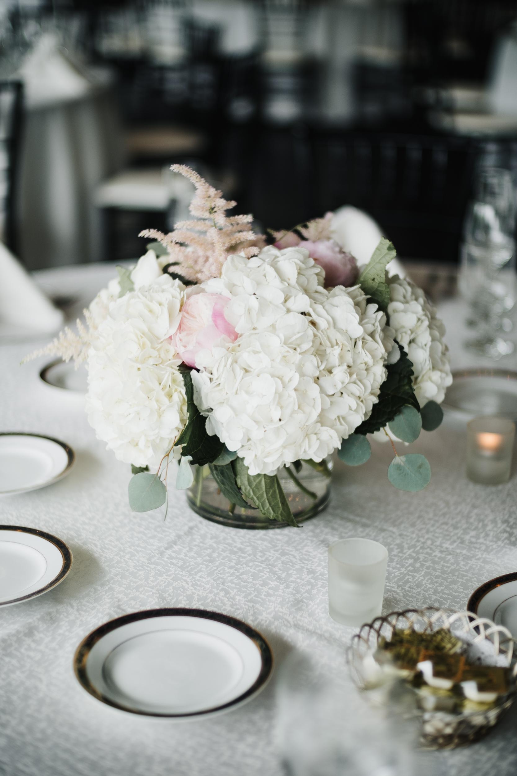 Wedding_Francis_Boucher_zukas_farm_2018-42.jpg
