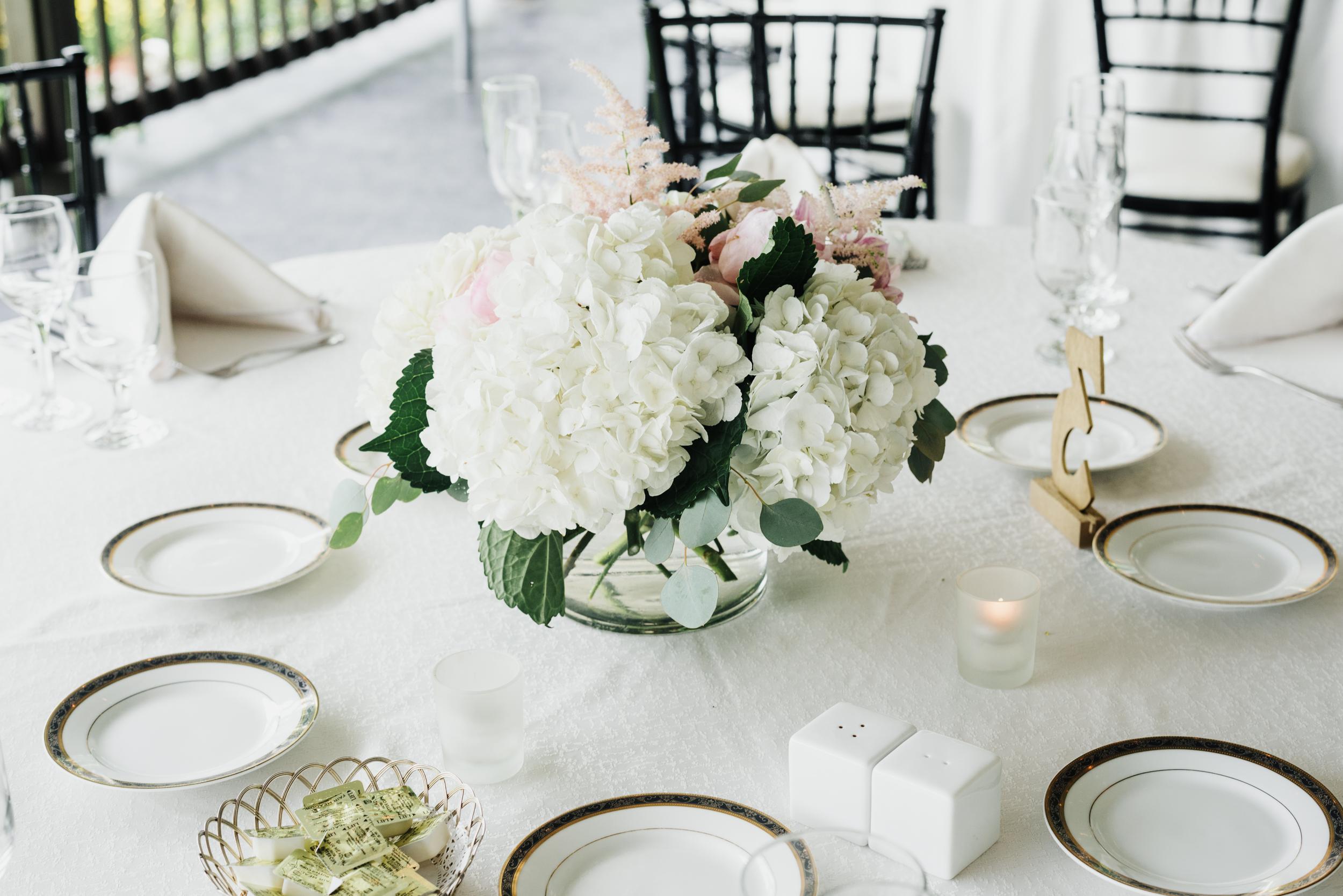 Wedding_Francis_Boucher_zukas_farm_2018-44.jpg