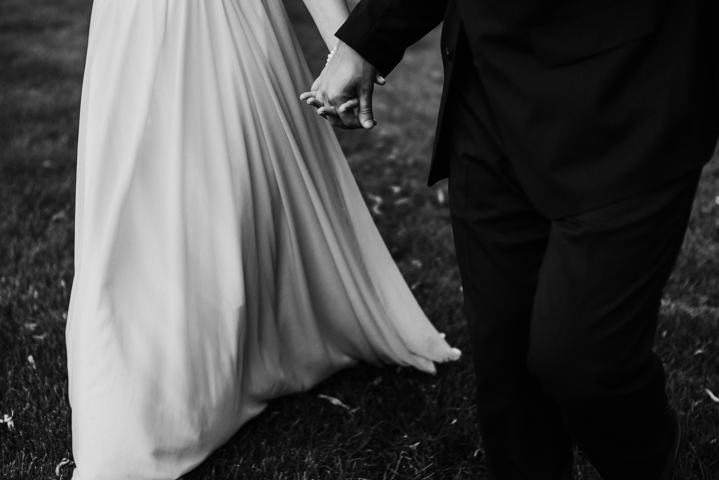 Wedding_Francis_Boucher_zukas_farm_2018-62.jpg