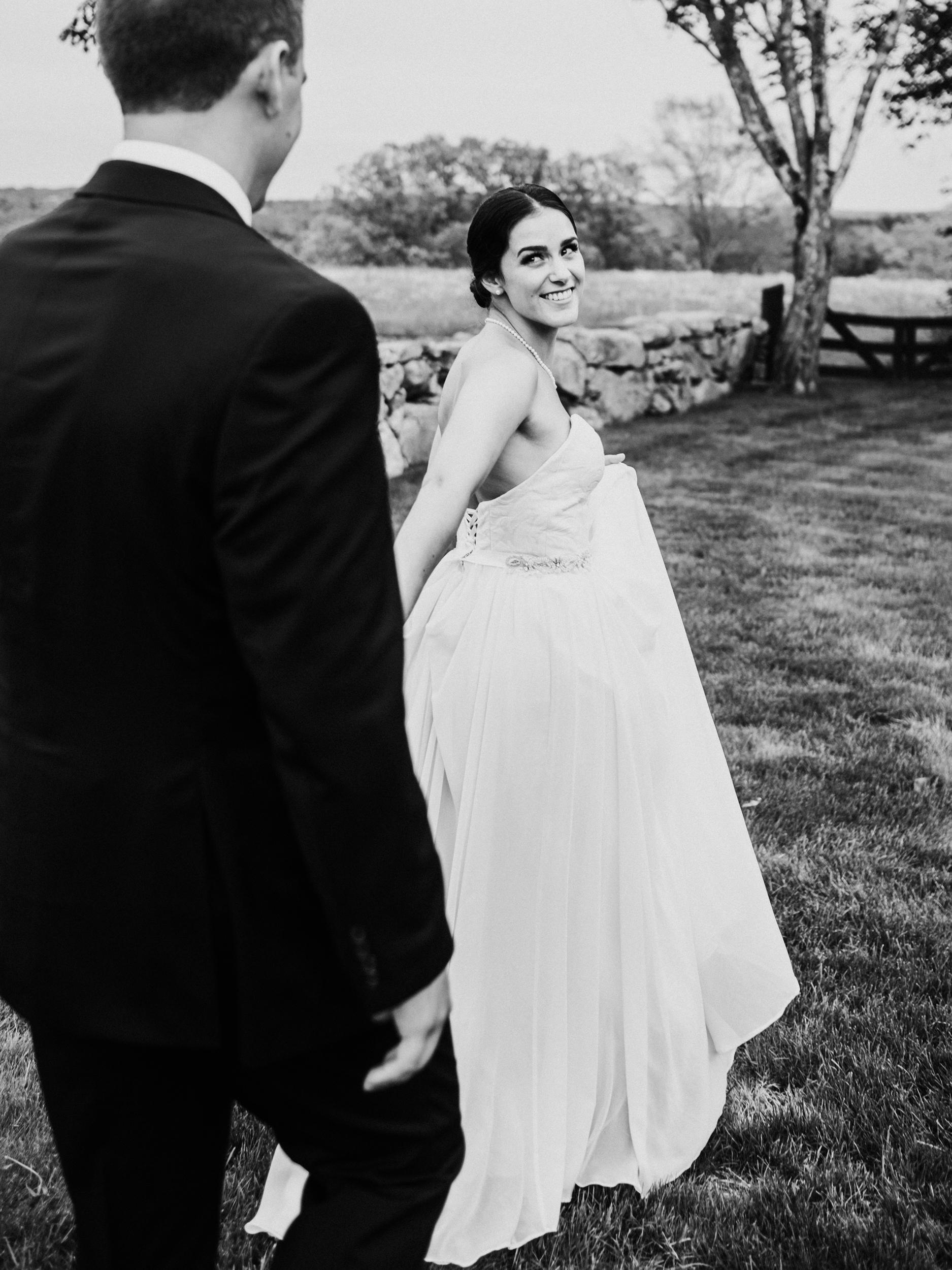 Wedding_Francis_Boucher_zukas_farm_2018-59.jpg