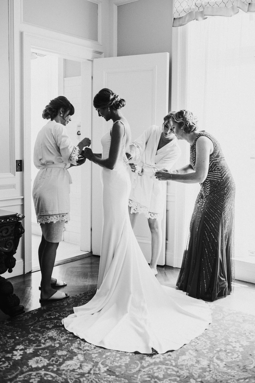 Wedding_Francis_Boucher_Photography_Aldrich_Mansion_2018-5.jpg