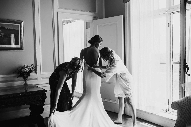 Wedding_Francis_Boucher_Photography_Aldrich_Mansion_2018-6.jpg