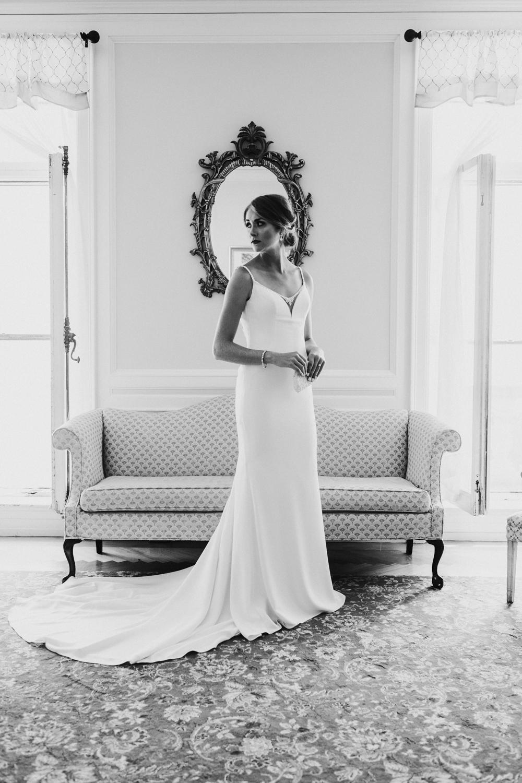 Wedding_Francis_Boucher_Photography_Aldrich_Mansion_2018-7.jpg