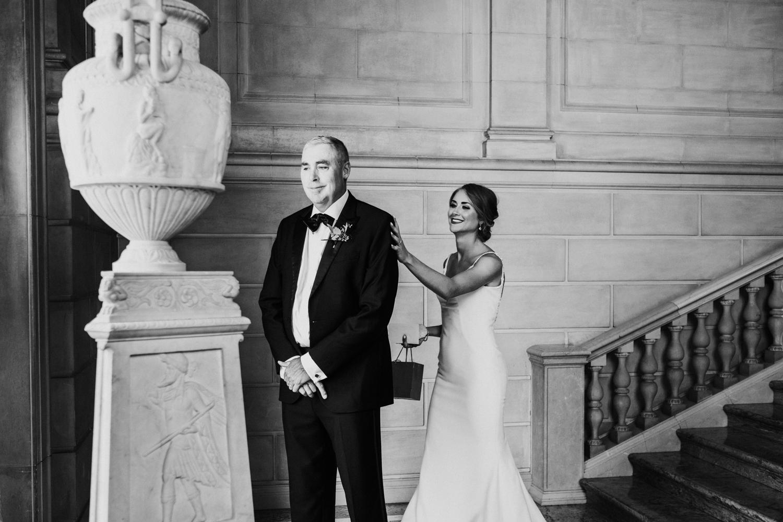 Wedding_Francis_Boucher_Photography_Aldrich_Mansion_2018-9.jpg