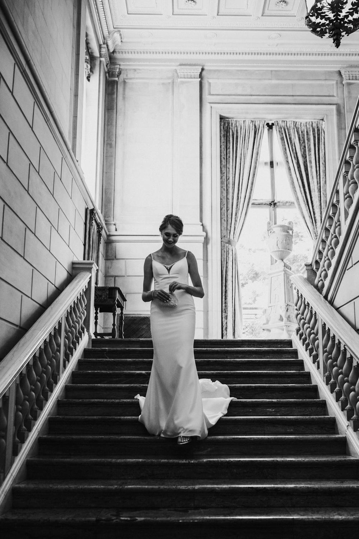 Wedding_Francis_Boucher_Photography_Aldrich_Mansion_2018-11.jpg