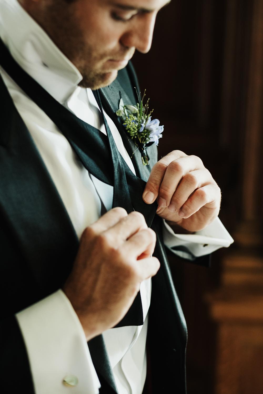 Wedding_Francis_Boucher_Photography_Aldrich_Mansion_2018-14.jpg