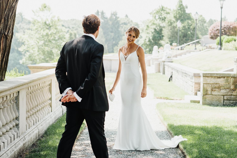 Wedding_Francis_Boucher_Photography_Aldrich_Mansion_2018-17.jpg