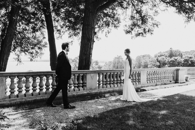 Wedding_Francis_Boucher_Photography_Aldrich_Mansion_2018-16.jpg