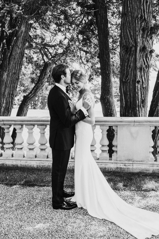 Wedding_Francis_Boucher_Photography_Aldrich_Mansion_2018-20.jpg