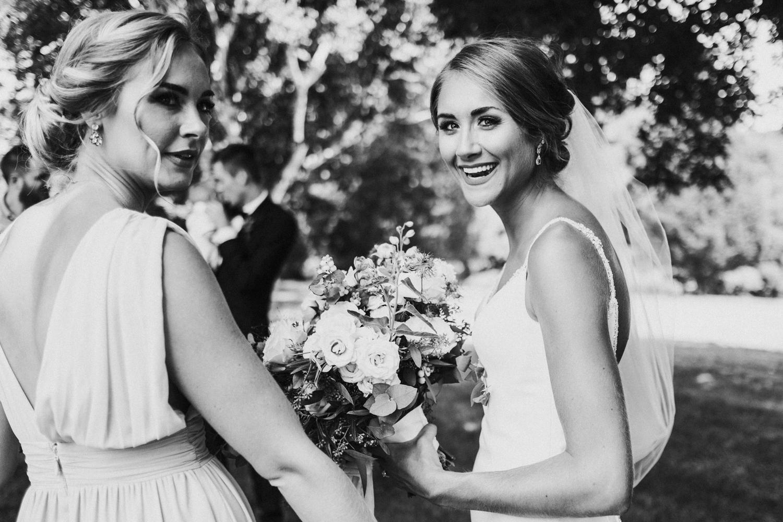 Wedding_Francis_Boucher_Photography_Aldrich_Mansion_2018-22.jpg