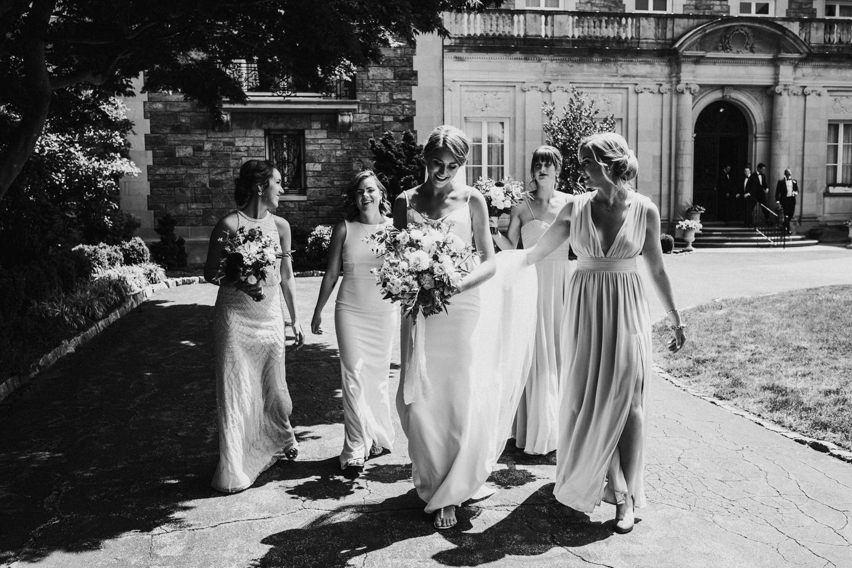 Wedding_Francis_Boucher_Photography_Aldrich_Mansion_2018-21.jpg