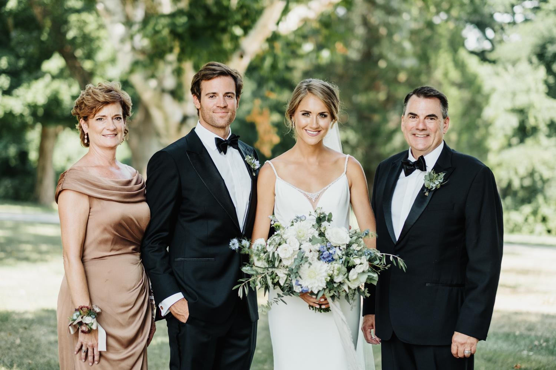 Wedding_Francis_Boucher_Photography_Aldrich_Mansion_2018-23.jpg