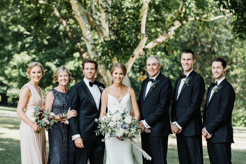 Wedding_Francis_Boucher_Photography_Aldrich_Mansion_2018-24.jpg