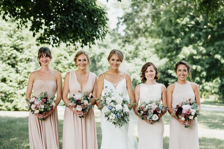 Wedding_Francis_Boucher_Photography_Aldrich_Mansion_2018-25.jpg