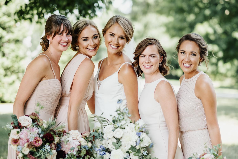 Wedding_Francis_Boucher_Photography_Aldrich_Mansion_2018-26.jpg