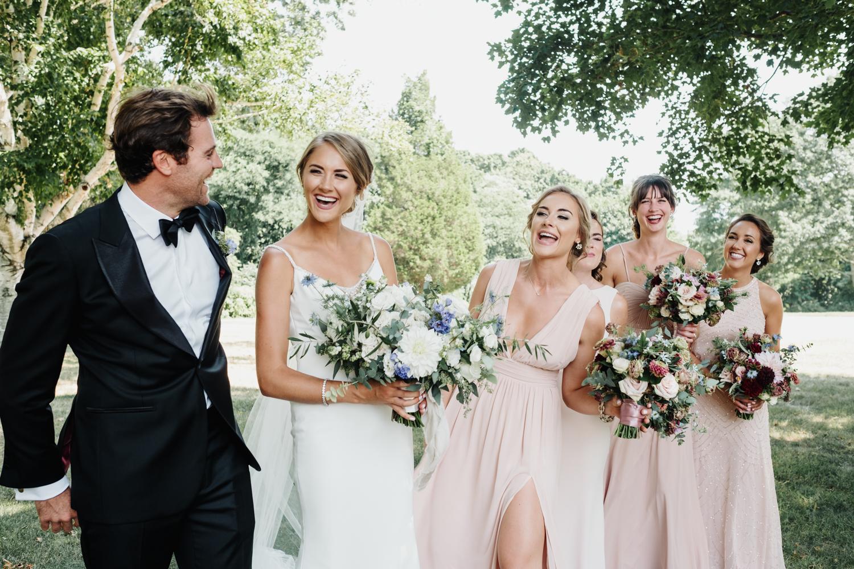 Wedding_Francis_Boucher_Photography_Aldrich_Mansion_2018-27.jpg