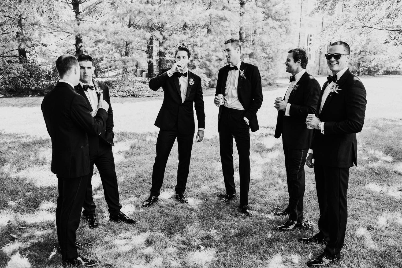 Wedding_Francis_Boucher_Photography_Aldrich_Mansion_2018-29.jpg