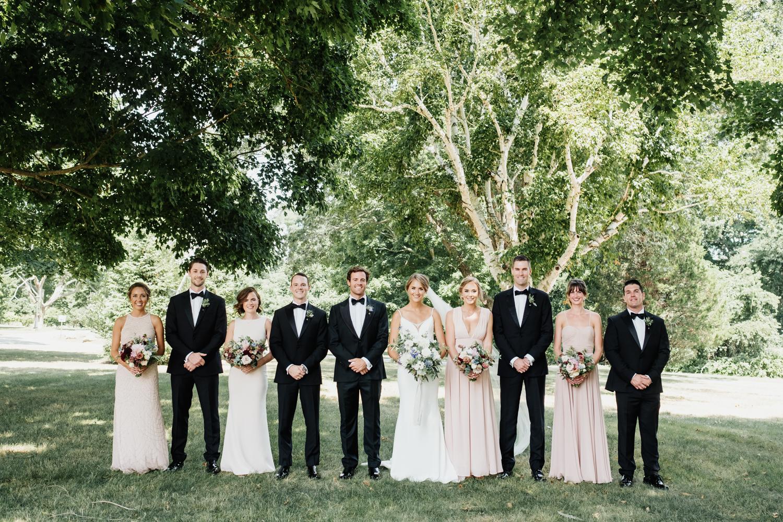 Wedding_Francis_Boucher_Photography_Aldrich_Mansion_2018-32.jpg