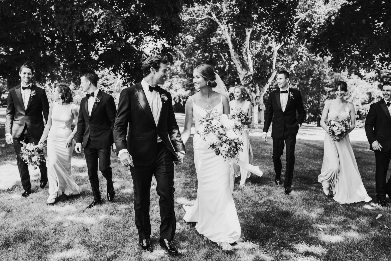 Wedding_Francis_Boucher_Photography_Aldrich_Mansion_2018-33.jpg
