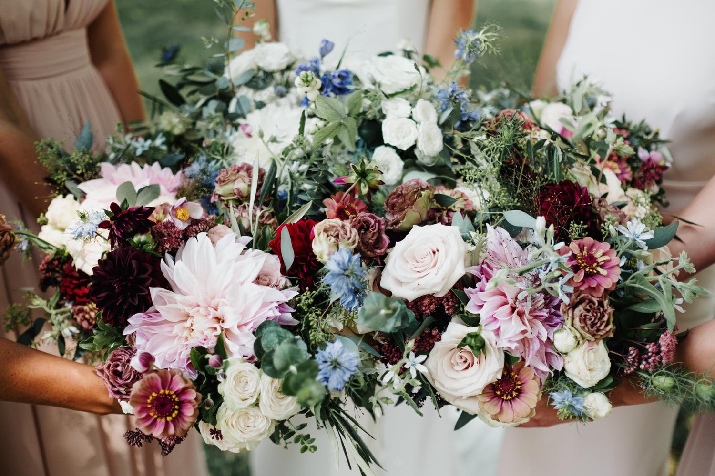 Wedding_Francis_Boucher_Photography_Aldrich_Mansion_2018-34.jpg