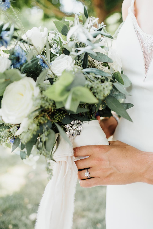 Wedding_Francis_Boucher_Photography_Aldrich_Mansion_2018-35.jpg