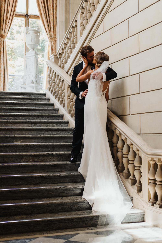 Wedding_Francis_Boucher_Photography_Aldrich_Mansion_2018-38.jpg