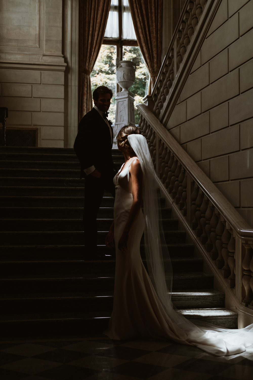 Wedding_Francis_Boucher_Photography_Aldrich_Mansion_2018-37.jpg