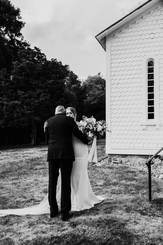 Wedding_Francis_Boucher_Photography_Aldrich_Mansion_2018-41.jpg