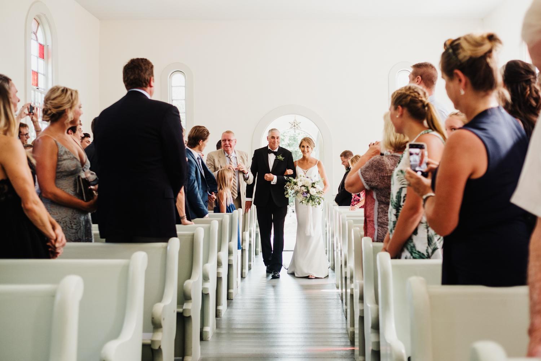 Wedding_Francis_Boucher_Photography_Aldrich_Mansion_2018-44.jpg