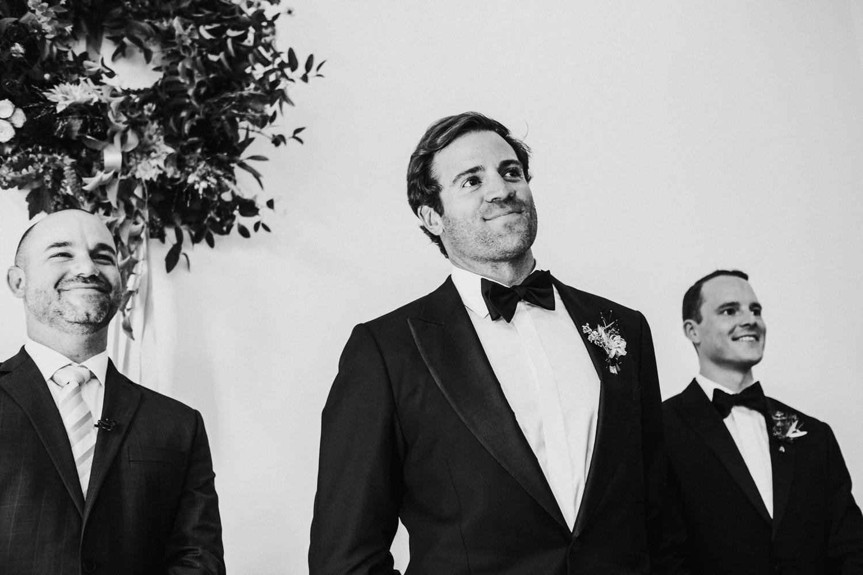 Wedding_Francis_Boucher_Photography_Aldrich_Mansion_2018-45.jpg