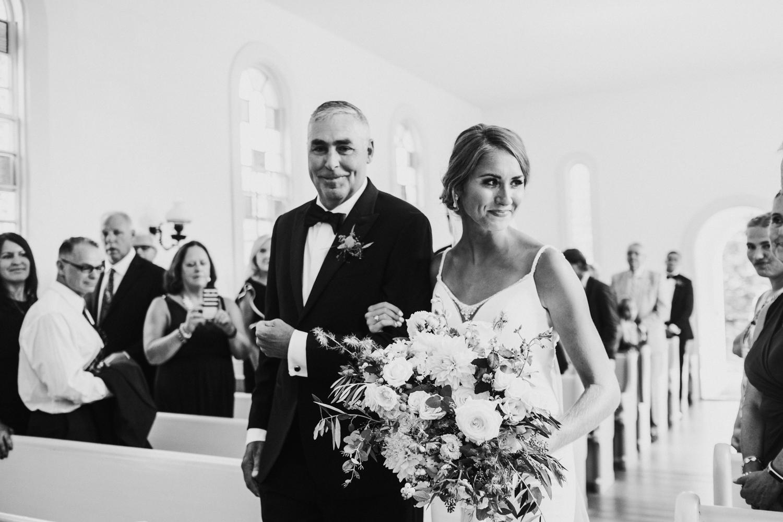 Wedding_Francis_Boucher_Photography_Aldrich_Mansion_2018-46.jpg