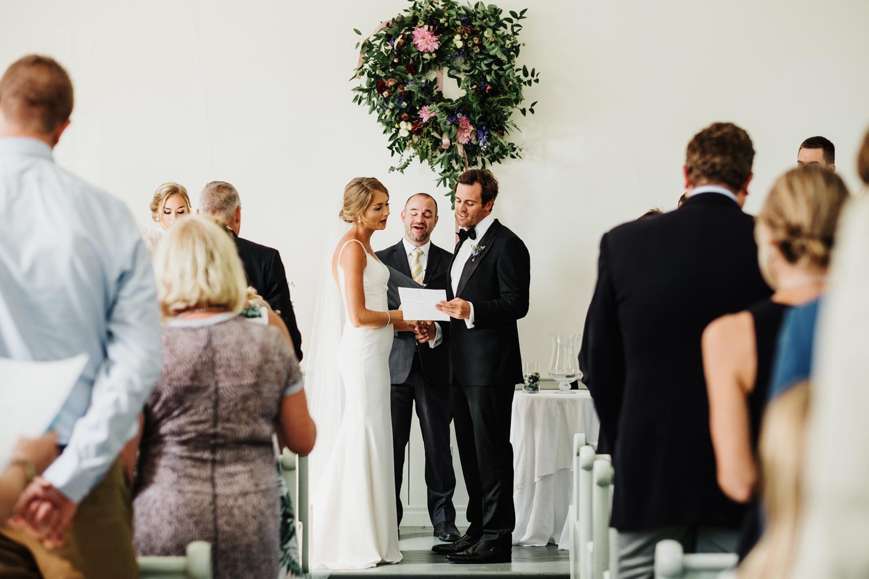 Wedding_Francis_Boucher_Photography_Aldrich_Mansion_2018-49.jpg