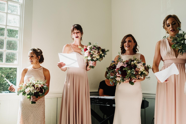 Wedding_Francis_Boucher_Photography_Aldrich_Mansion_2018-51.jpg