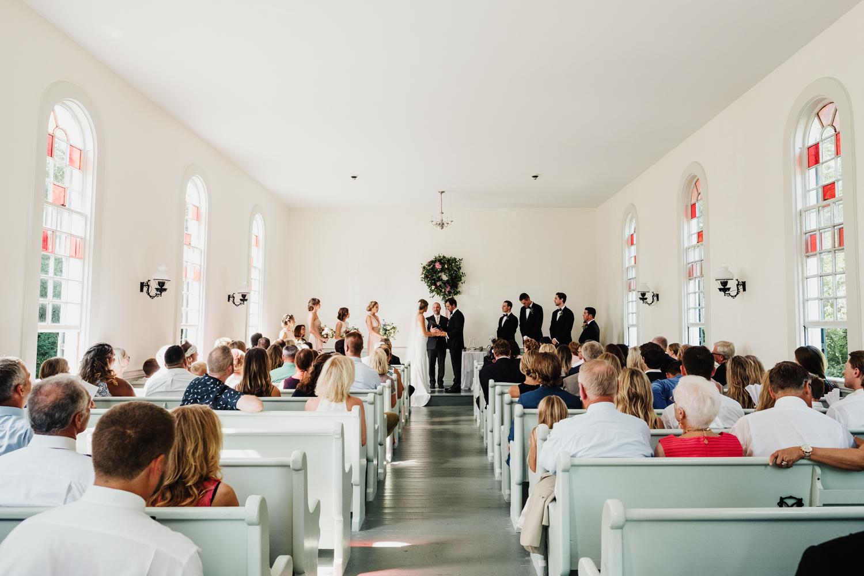 Wedding_Francis_Boucher_Photography_Aldrich_Mansion_2018-52.jpg