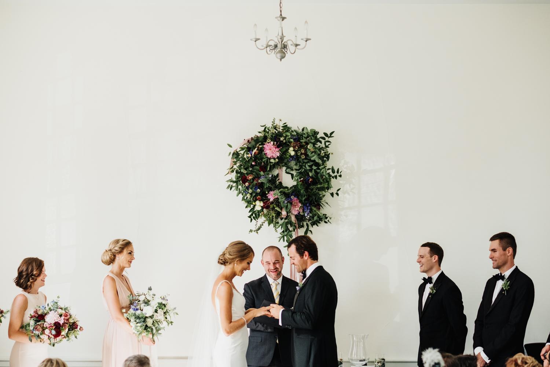 Wedding_Francis_Boucher_Photography_Aldrich_Mansion_2018-57.jpg