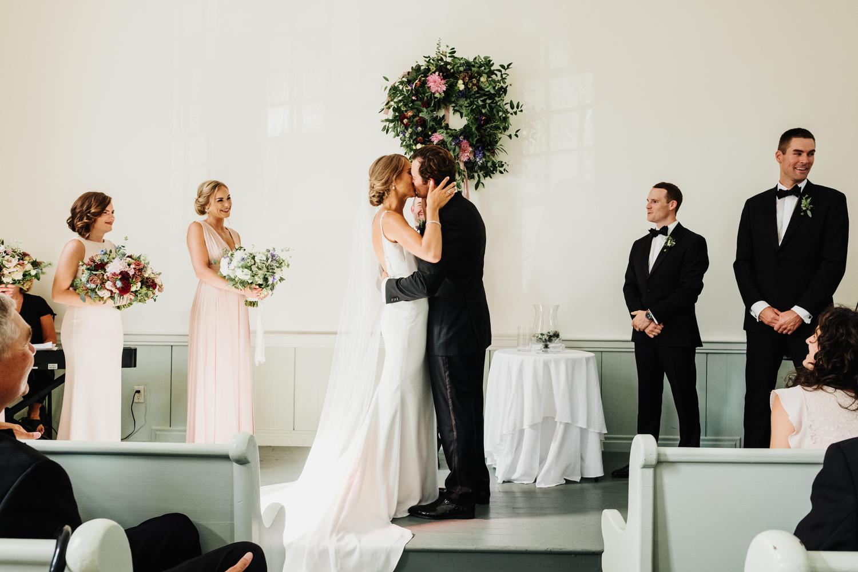 Wedding_Francis_Boucher_Photography_Aldrich_Mansion_2018-58.jpg
