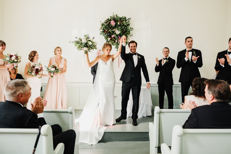 Wedding_Francis_Boucher_Photography_Aldrich_Mansion_2018-59.jpg