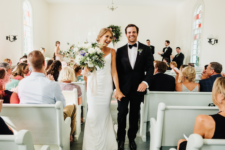 Wedding_Francis_Boucher_Photography_Aldrich_Mansion_2018-60.jpg