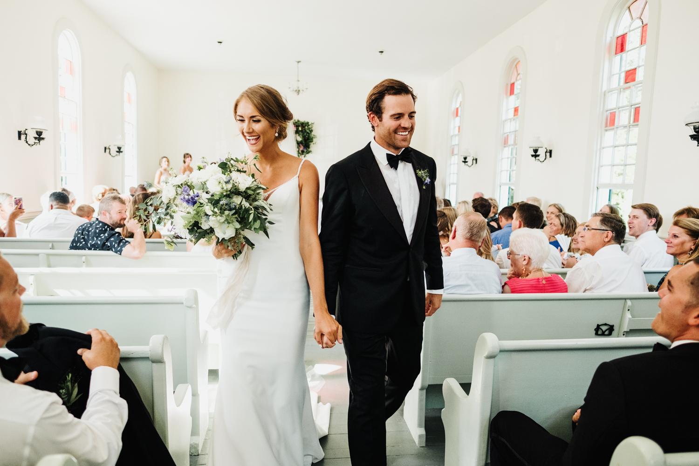 Wedding_Francis_Boucher_Photography_Aldrich_Mansion_2018-61.jpg