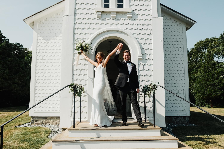 Wedding_Francis_Boucher_Photography_Aldrich_Mansion_2018-62.jpg