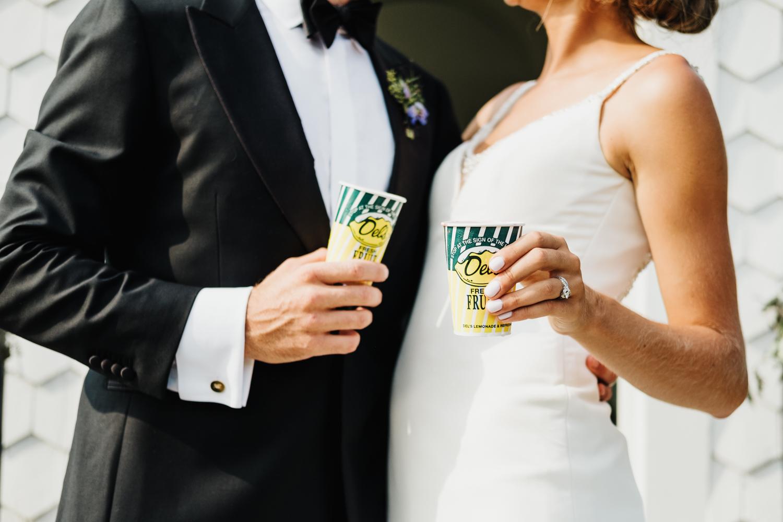 Wedding_Francis_Boucher_Photography_Aldrich_Mansion_2018-63.jpg