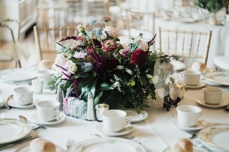 Wedding_Francis_Boucher_Photography_Aldrich_Mansion_2018-64.jpg