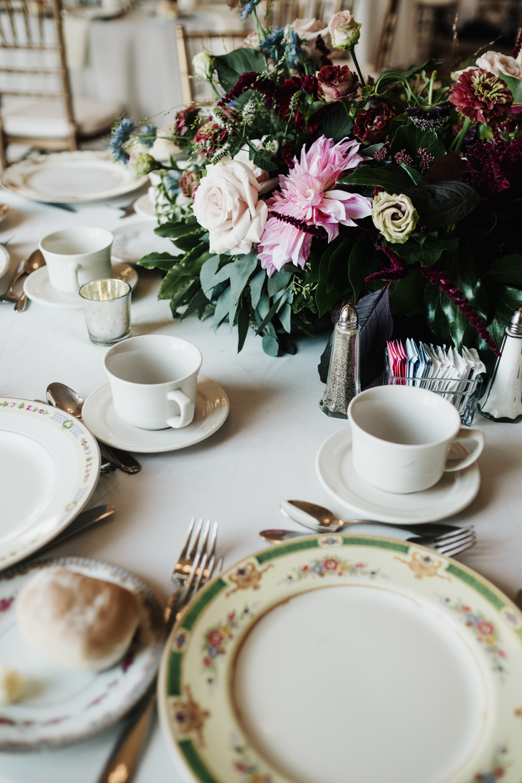 Wedding_Francis_Boucher_Photography_Aldrich_Mansion_2018-66.jpg
