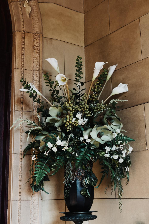 Wedding_Francis_Boucher_Photography_Aldrich_Mansion_2018-69.jpg