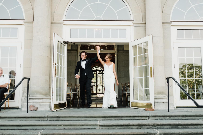 Wedding_Francis_Boucher_Photography_Aldrich_Mansion_2018-71.jpg