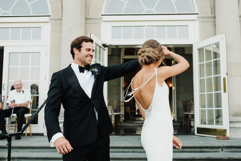 Wedding_Francis_Boucher_Photography_Aldrich_Mansion_2018-73.jpg