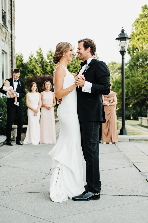 Wedding_Francis_Boucher_Photography_Aldrich_Mansion_2018-75.jpg