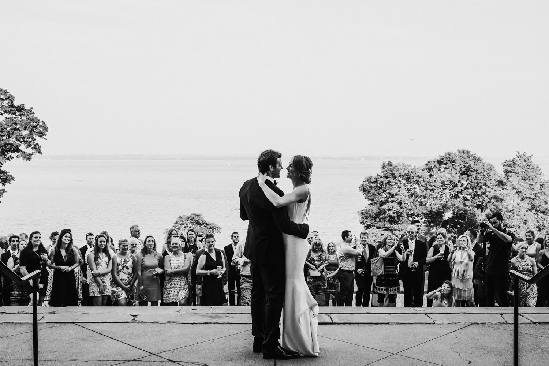 Wedding_Francis_Boucher_Photography_Aldrich_Mansion_2018-76.jpg