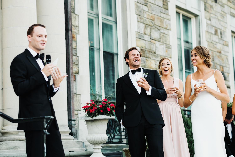 Wedding_Francis_Boucher_Photography_Aldrich_Mansion_2018-79.jpg