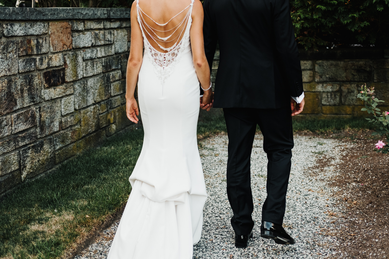 Wedding_Francis_Boucher_Photography_Aldrich_Mansion_2018-80.jpg
